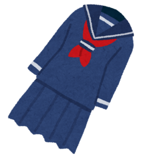 seifuku_sailor.png